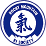 Rocky Mountain Ki Society